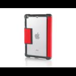 """STM Dux 20.1 cm (7.9"""") Folio Red"""
