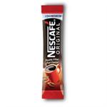 Nescafé ORIG ONE CUP STICK SACHET PK200