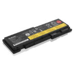 Lenovo 45N1037 Lithium-Ion (Li-Ion) 11.1V rechargeable battery