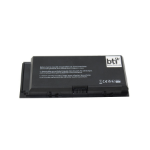 BTI BATTERY FOR DELL PRECISION M4600 9-CELLS