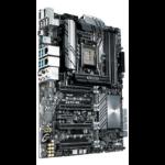 ASUS Z270-WS motherboard LGA 1151 (Socket H4) ATX Intel® Z270