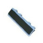 Canon RC1-0939-000 Multifunctional Separation pad