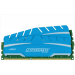 Crucial BLS2C4G3D169DS3J 12GB DDR3 1600MHz memory module