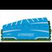 Crucial BLS2C4G3D169DS3J 12GB DDR3 1600MHz memory module