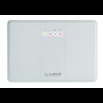Lupus Electronics Funkrepeater V2 868.6625 MHz 300 m