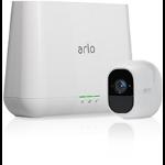Netgear VMS4130P Wired & Wireless video surveillance kit