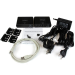 StarTech.com 4 Port USB 2.0 Extender over Cat5 or Cat6 - Up to 330 ft (100m) USB2004EXT2