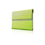 "Lenovo 888017183 8"" Folio Green"