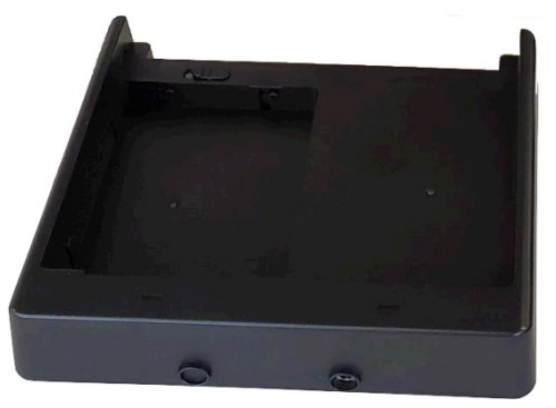 Zebra 450171 mobile device charger Indoor Black