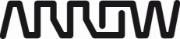 Arrow ECS (UK) Ltd
