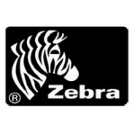 Zebra Z-Perform 1000T Blanco