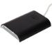 HID Identity OMNIKEY 5427 CK Indoor USB 2.0 Black,Grey smart card reader
