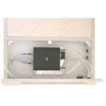 Cisco AIR-AP1242MNTGKIT= mounting kit