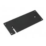 Unitech 5200-381680 barcode reader's accessory