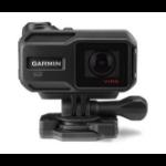 """Garmin VIRB X 12.4MP Full HD 1/2.3"""" CMOS Wi-Fi 151.7g action sports camera"""