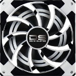 Aerocool DS Computer case Fan