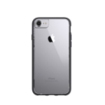 "Griffin Reveal 5.5"" Shell case Black,Transparent"