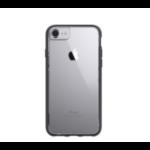 "Griffin Reveal 5.5"" Shell case Black, Transparent"