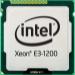 HP 645836-L21 processor