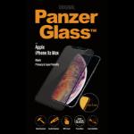 PanzerGlass P2643 screen protector Mobile phone/Smartphone Apple