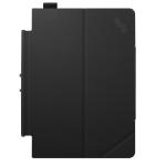 Lenovo Quickshot Cover Black