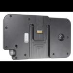 Brodit 559822 Car Active holder Black holder