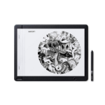 Wacom ACK42608 tablet spare part