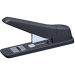 Rapesco AV-45 Heavy Duty Black stapler