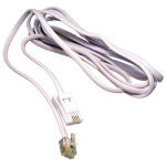 Cables Direct NLBT-203 telephony cable