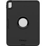 "Otterbox 77-60983 27.9 cm (11"") Cover Black"