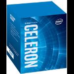 Intel Celeron G4900 processor 3.1 GHz Box 2 MB Smart Cache