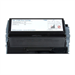 DELL 593-10006 (R0895) Toner black, 6K pages