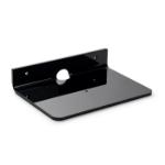 Vivolink VLSHELF-CAMPTZ camera mounting accessory Camera shelf