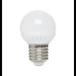 Verbatim E27 3.5W 3.5W E27 White LED bulb