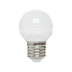 Verbatim E27 3.5W LED bulb