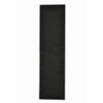 Fellowes Small Carbon Filter (DX5)