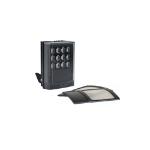 Raytec VAR2-I4-1-C security camera accessory Illuminator
