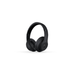 Apple BEATS STUDIO3 WIRELESS OVER-EAR