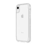 "Incipio GIP-002-CLR mobile phone case 15.5 cm (6.1"") Border Transparent"
