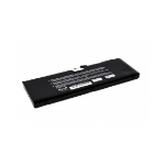 LMP 9696 notebook spare part Batterie/Akku