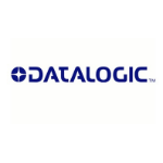 Datalogic QuickScan L QD2300 EofC, 3Y