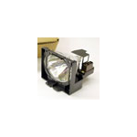 Canon LV-LP22 300W UHP projector lamp