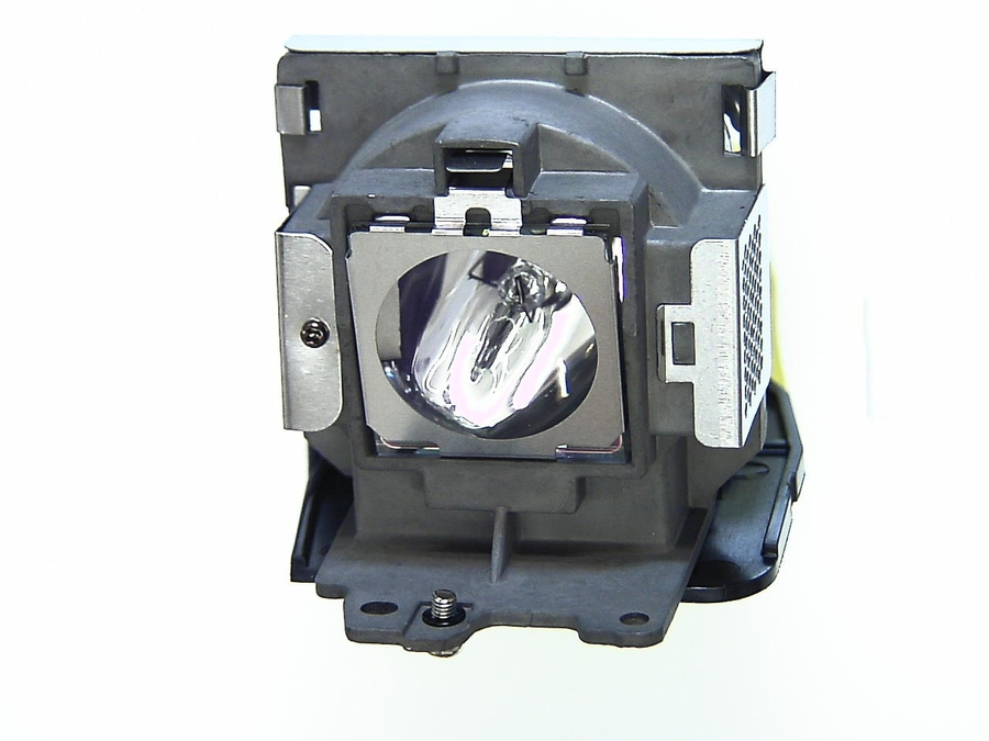 Benq Generic Complete Lamp for BENQ MP730 projector. Includes 1 year warranty.