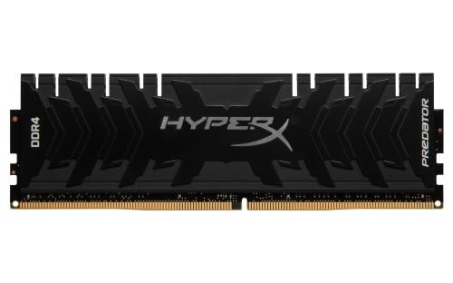 HyperX Predator HX432C16PB3K2/16 memory module 16 GB DDR4 3200 MHz