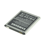 2-Power ALT1533A mobile phone spare part Battery Black