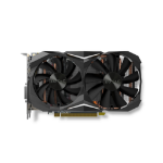 Zotac GeForce GTX 1070 Ti Mini GeForce GTX 1070 8GB GDDR5