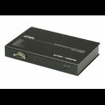 Aten CE820L KVM extender Transmitter