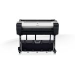 Canon imagePROGRAF iPF780 Colour 2400 x 1200DPI Inkjet large format printer