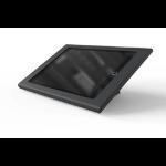 """Heckler Design H601-BG tablet security enclosure 25.9 cm (10.2"""") Black"""