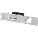 Citizen TZ66803-0 Internal USB 1.1 interface cards/adapter